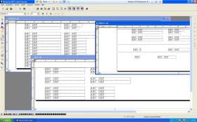 softwaretools-02